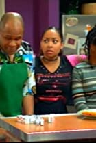 Image of That's So Raven: Separation Anxiety