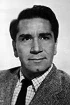 Image of Richard Conte