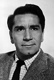 richard conte facebook
