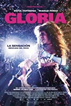 Image of Gloria