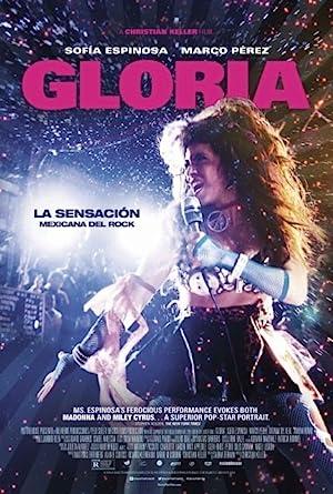 ver Gloria