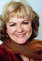 Gwen Taylor's primary photo