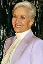 Lee Meriwether's primary photo