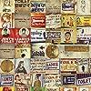 Anupam Kher, Akshay Kumar, Mukesh Bhatt, Anshuman Mahaley, Kimti Anand, Shital Bhatia, Udai Prakash Singh, Shree Narayan Singh, Jaspal Sharma, Sana Khaan, Siddharth, Divyendu Sharma, Satyajeet Dubey, Garima, Bhumi Pednekar, Arjun N. Kapoor, Vikas Pal, Vijay Kumar Dogra, and Satyen Chaturvedi in Toilet - Ek Prem Katha (2017)