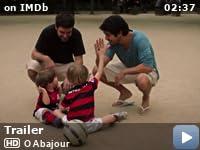O abajour 2011 imdb videos stopboris Gallery