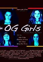 The OG Girls