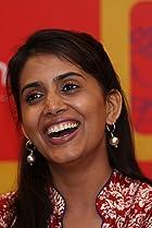 Image of Sonali Kulkarni