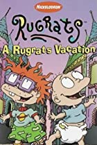 Image of A Rugrats Vacation