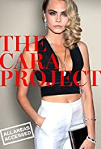 Primary image for The Cara Project
