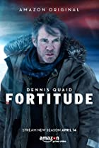 Image of Fortitude