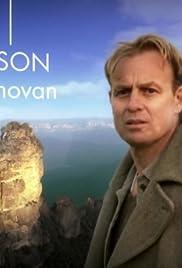 Jason Donovan Poster