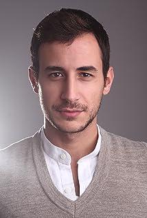 Nicholas Jacob Picture