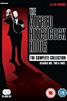 Image of The Alfred Hitchcock Hour