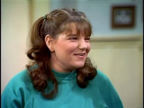 mindy cohn on the middlemindy cohn 2017, mindy cohn movies, mindy cohn instagram, mindy cohn images, mindy cohn twitter, mindy cohn food network, mindy cohn scooby doo, mindy cohn from facts of life, mindy cohn pictures, mindy cohn house, mindy cohn imdb, mindy cohn carol bundy, mindy cohn voice, mindy cohn photos, mindy cohn on bones, mindy cohn movies and tv shows, mindy cohn facebook, mindy cohn on the middle, mindy cohn book, mindy cohn fan mail