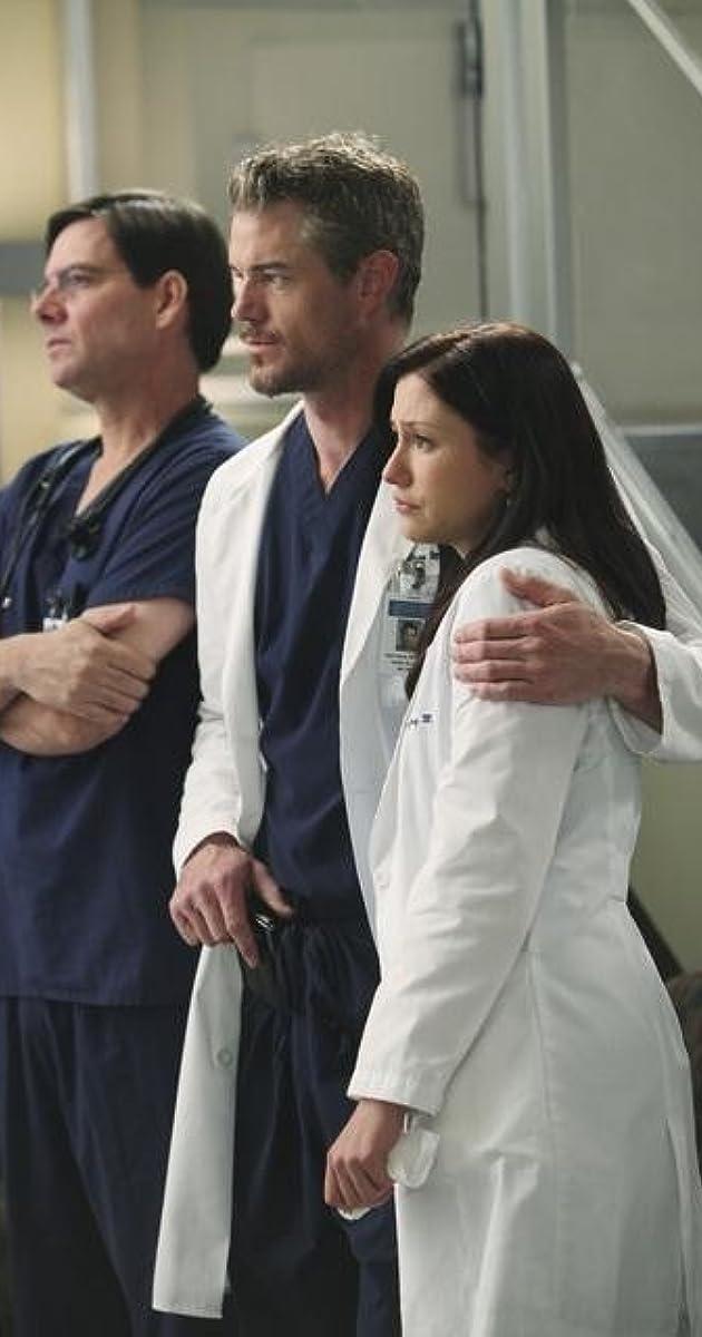 Greys anatomy season 7 episode guide imdb - Film techniques essay