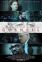 Gosnell: The Trial of Americas Biggest Serial Killer (2018)