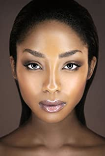 Tanisha Harper Picture