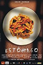 Image of Estomago: A Gastronomic Story