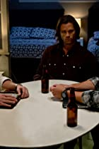 Image of Supernatural: As Time Goes By