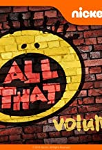 All That