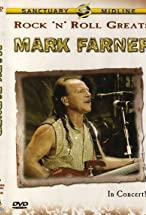 Primary image for Rock 'n' Roll Greats: Mark Farner