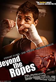 Beyond the Ropes Poster