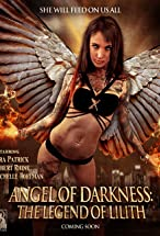 Primary image for Angel of Darkness: The Legend of Lilith