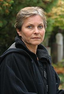 Marta Vancurová Picture