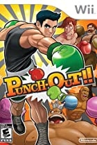 Image of Punch-Out!!
