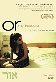 Or (My Treasure) (2004) Poster - Movie Forum, Cast, Reviews