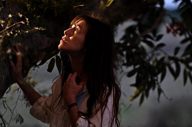 Charlotte Gainsbourg in The Tree (2010)
