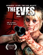 The Eves(1970)