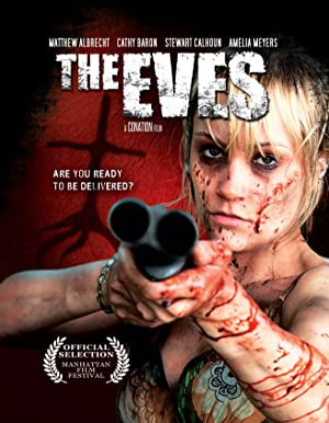 The Eves (2012)