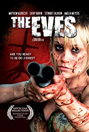 The Eves (2012) Poster - Movie Forum, Cast, Reviews