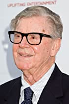 Image of Earl Hamner Jr.