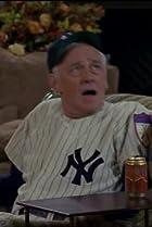 Image of Frasier: Room Full of Heroes