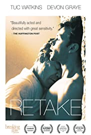 Retake(2016) Poster - Movie Forum, Cast, Reviews