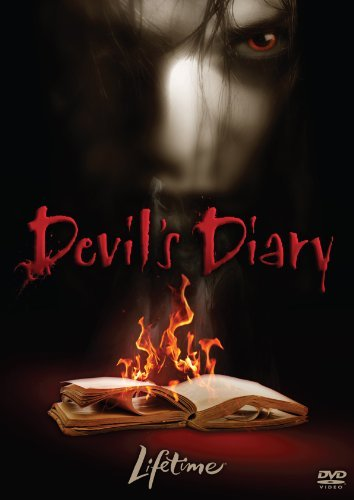 image Devil's Diary (2007) (TV) Watch Full Movie Free Online