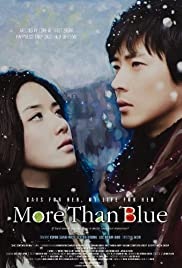 Seulpeumboda deo seulpeun iyagi(2009) Poster - Movie Forum, Cast, Reviews