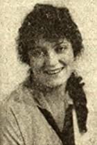 Image of Helen Holmes