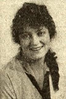 Helen Holmes Picture
