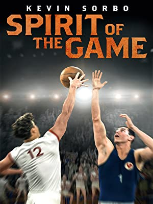 Spirit of the Game -