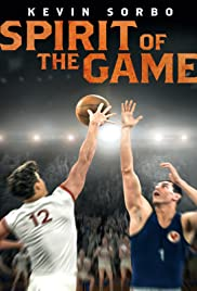 Watch Online Spirit of the Game HD Full Movie Free