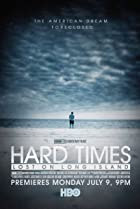 Image of Hard Times: Lost on Long Island