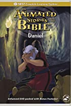 Image of Animated Stories from the Bible: Daniel