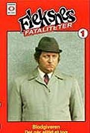 Fleksnes fataliteter Poster - TV Show Forum, Cast, Reviews