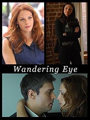 watch Wandering Eye full movie 720