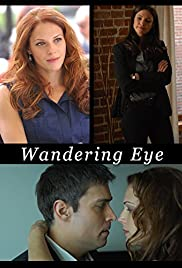 Wandering Eye (2011) Poster - Movie Forum, Cast, Reviews