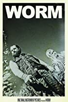 Worm (2013) Poster