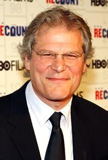 Aktori Bruce Altman